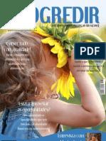 Revista_Progredir_003