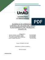 Control y calidad del agua planteamiento.pdf