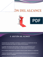 gestiondelalcance-130413134521-phpapp02-130415100146-phpapp01