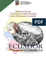 Presidencia Del Ecuador