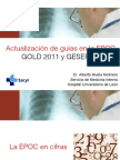 Abcd Epoc Gold (1)