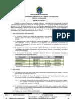 Edital 152-2013.pdf