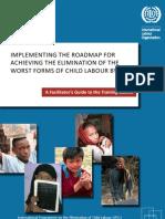 Roadmap Facilitator's Guide en 20130823
