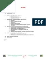 Tacachico Plan de Accion Ambiental Municipal