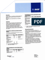 PALATAL A-400.pdf