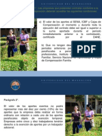 plantilla_etica_reslen.pptx