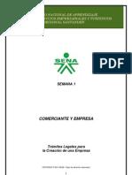 Semana 1 en PDF