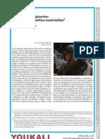 Sprinker, m - Althusser y Estetica Materialsita