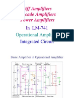 DiffAmp.pdf