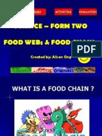 Food Web Food Chain 1289971793 Phpapp01