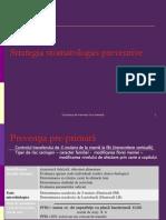 curs 2 placa 2009-2010
