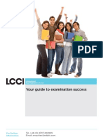 LCCI-YourGuidetoExaminationSuccess_001