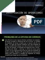 problema 3.5_Libro Wayne (TURNOS_Revisada).pptx