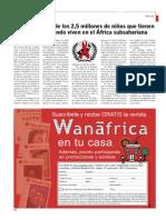 wanafrica nº 22 pag_ (10)