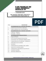GUIAS DE MANEJO MODULO III ISSS.doc