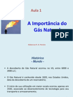 Aula1 Importancia Gas Natural