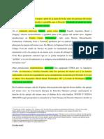 DerechoComparado.qf