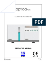 Aptica plus_eng_2003.pdf