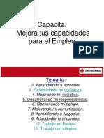 capacita2