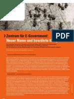 16068403-Ztm-Zu-Zegtimnews0207
