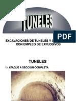 UPC-624-BRAG-2009-2651-tuneles--2