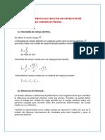 Practica 2 Fisca II