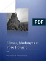 Climas