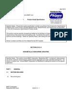 Masterflow 928 Spec.pdf