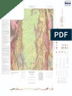 Mapa geológico v.29
