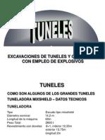 UPC-624-BRAG-2009-2653-tuneles--2