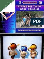 Etapas Del Ciclo Vital Familiar 3