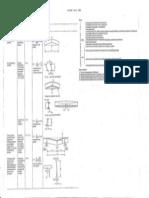 BS5400Part6.pdf