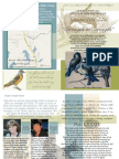 Retreat Brochure 2013
