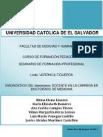 Documento Final Seminario1 (2)