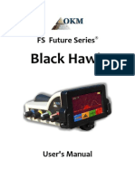 BlackHawk Manual en (1)