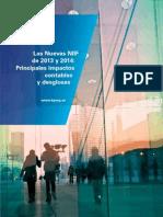 nuevas-niff-2013-2014.pdf