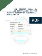 CAMBIO DE ZONIFICACION.doc