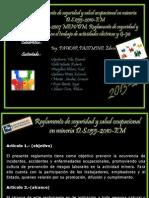 EXPO SEGURIDAD.pdf