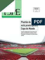 pág01