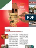 CHF Brochure 160910