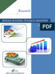 TableofContentHousingFinanceIndustry 2013.pdf
