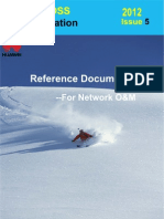 Wireless OSS Reference Documents.pdf
