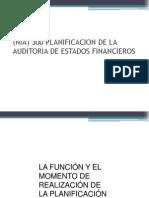 expedientecontinuodeauditoria-130416080026-phpapp02
