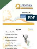 seminario_plsql_sesion2