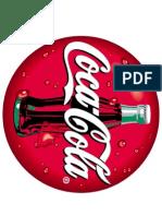 Coca Cola Recipe