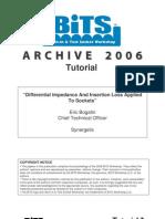 2006tutorial_bogatin[1].pdf