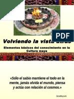 Epistemolog�a maya (3).ppt