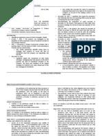 Prudencio v. CA (G.R. No. L-34539)