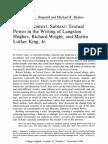 CE0527Pretext Analyzing Voice