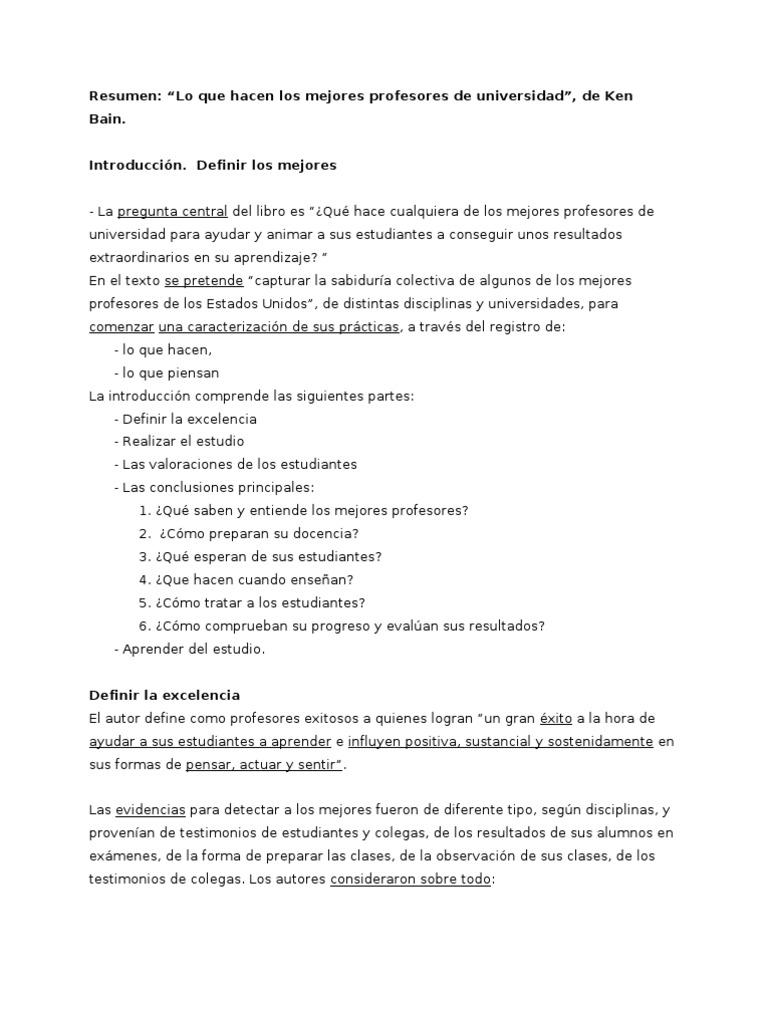 Excepcional Ejemplo De Currículum Actuarial Bosquejo - Colección De ...